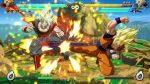 Son Goku FighterZ
