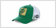 Gorras de Piccolo Dragon Ball