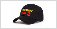 gorras dragon ball Amazon