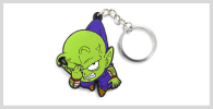 Llavero Piccolo Amazon Dragon Ball