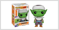 Funko Pop Vinyil 11 Piccolo