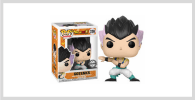 Funko Pop de Gotenks