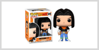 Funko Pop Android 17