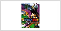 Dragon Ball: El Camino hacia el Más Fuerte Amazon