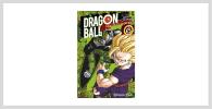 Saga Androides y Cell Ver gratis online completa Dragon Ball Z