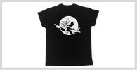 Camisetas Tintin Amazon Ebay Mercadolibre Rakuten AliExpress Milanuncios