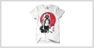 Camisetas Anime Amazon Ebay AliExpress