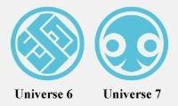 Universo 6 y 7