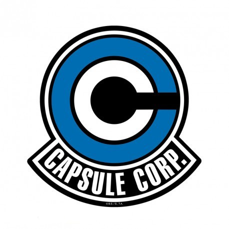 Kanjin Capsule Corp