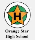 Preparatoria Estrella Naranja