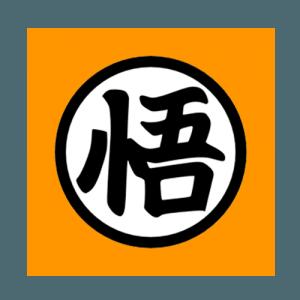 Kanjin Go