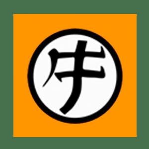 Kanjin Gyu