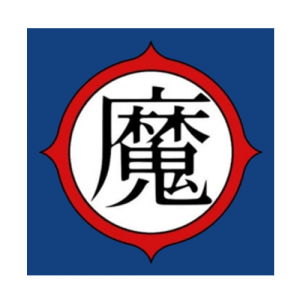 Kanjin Ma
