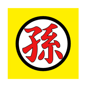 Kanjin Son