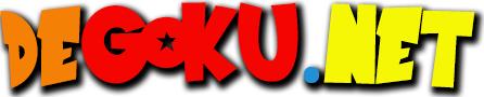 degoku.net